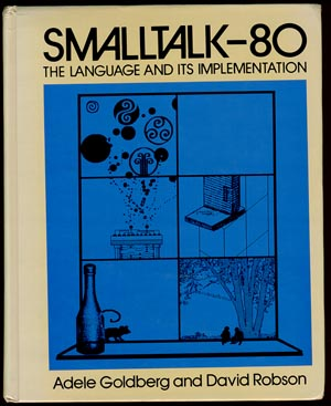A MENTORING COURSE ON SMALLTALK PDF DOWNLOAD